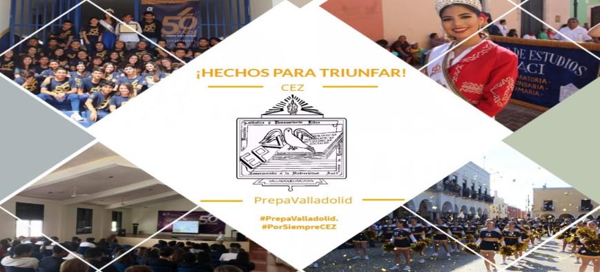 PrepaValladolid